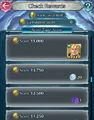 News Tempest Trials Royal Treasures Rewards.jpg