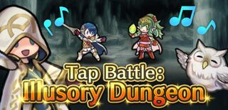 Tap Battle History Unveiled.jpg