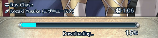 Update download time 2.jpg
