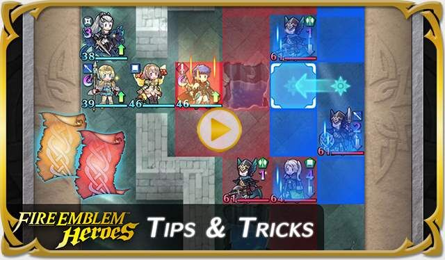 Video thumbnail Tips Tricks Strengthening Your Heroes with Combat Manuals.jpg