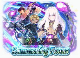 Banner Focus Focus Heroes with Combat Boosts Jan 2021.jpg