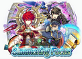 Banner Focus Focus Voting Gauntlet Brave Rivalries.png