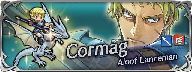 Hero banner Cormag Aloof Lanceman.jpg