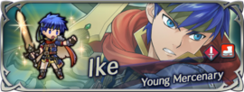 Hero banner Ike Young Mercenary.png