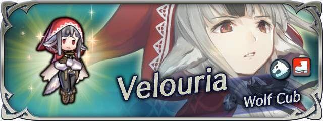 Hero banner Velouria Wolf Cub.jpg
