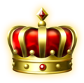 Arena Crown.png