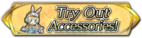 Home Screen Banner Try Out Accessories.png