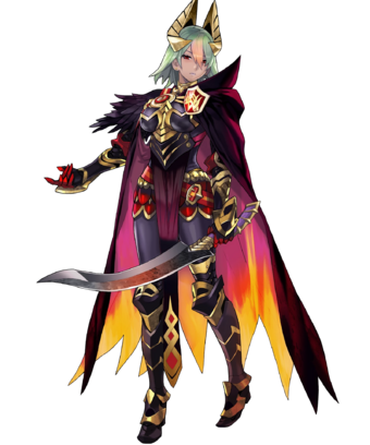 Laegjarn Sheathed Steel Face.webp
