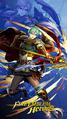 A Hero Rises 2020 Ephraim Restoration Lord.png