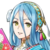Azura Celebratory Spirit Face FC.webp