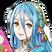 Azura Celebratory Spirit Face FC.webp