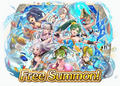 Banner Focus Call of the Sea - Special Hero Gift.png