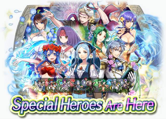 Banner Focus Focus Double Special Heroes.png