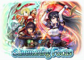 Banner Focus Focus Weekly Revival 20 Dec 2020.jpg