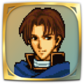 CYL Carrion Thracia 776.png