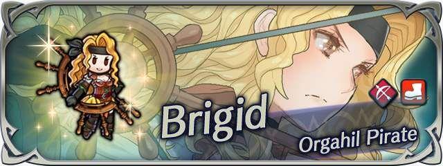 Hero banner Brigid Orgahil Pirate.jpg
