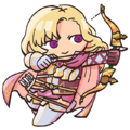 Luise lady of violets pop04.png