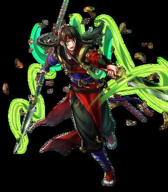 Navarre Scarlet Ninja BtlFace C.webp