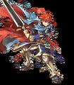 Roy Brave Lion BtlFace D.webp