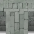Wall inside ESW U.png