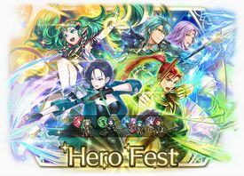 Banner Focus Hero Fest 4th Anniversary.jpg