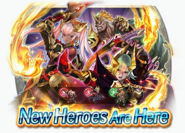 Banner Focus New Heroes Generals of Muspell.png
