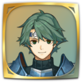 CYL Alm Gaiden Echoes Shadows of Valentia.png