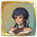CYL Athena Mystery of the Emblem New Mystery of the Emblem.png