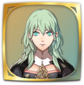 CYL Byleth female Enlightened Three Houses Academy Arc.png