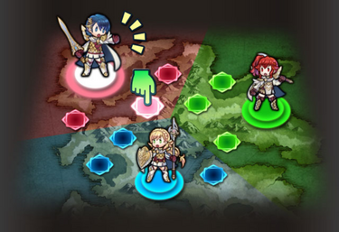 Guide Grand Conquests 1.png