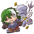 Heath wandering knight pop02.png
