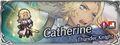 Hero banner Catherine Thunder Knight.jpg