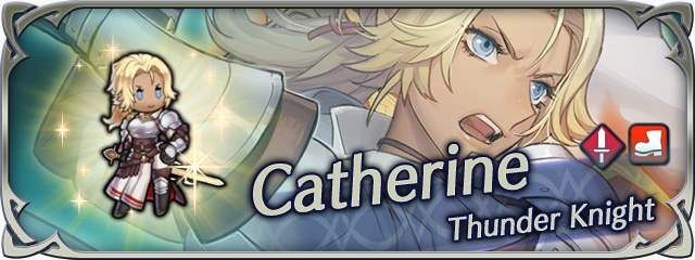 Hero banner Catherine Thunder Knight.jpg