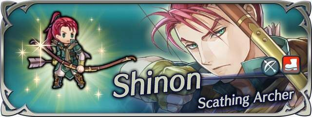 Hero banner Shinon Scathing Archer.jpg
