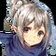 Kana Dragon Princess Face FC.webp