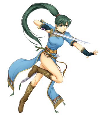 Lyn Lady of the Plains BtlFace.webp