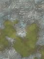 Map L0019.webp