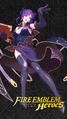 Medium Fortune Ursula.png