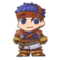 Ross his fathers son pop01.png