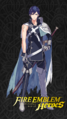 Small Fortune Chrom.png