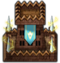 Structure Bolt Tower.png