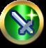 Sword Valor 3.png