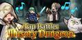 Tap Battle Brave Heroes.png
