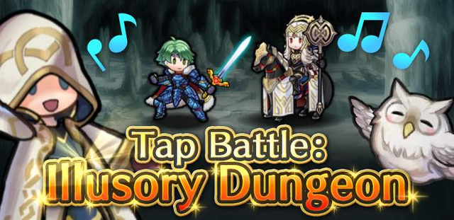 Tap Battle Brave Heroes.png