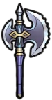 Weapon Slaying Axe.png