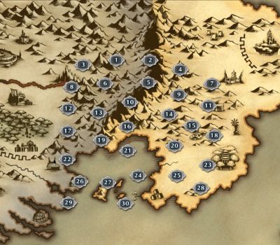 Grand Conquests 15 Area.png