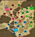 Grand Conquests 8 Battle 2.png