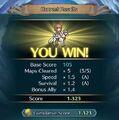 News Tempest Trials Greils Request Score.jpg