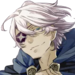 Niles Cruel to Be Kind Face FC.webp