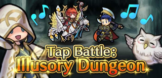 Tap Battle Formidable Foes.png